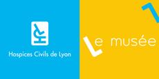 Logo du Musée des HCL