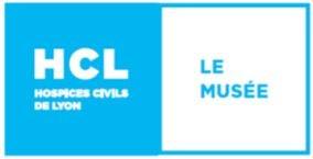 Musée des HCL
