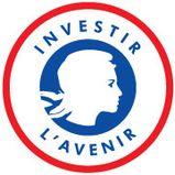 Programme d'investissements d'avenir (PIA)  - ANR