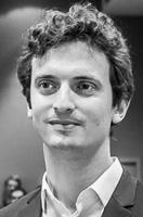 Dr Francis Bessière, Rythmologie cardiaque, Hôpital Louis Pradel - HCL