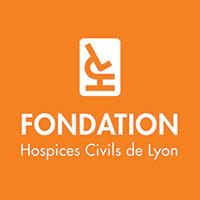 """Résultat de recherche d'images pour """"logo fondation hcl"""""""