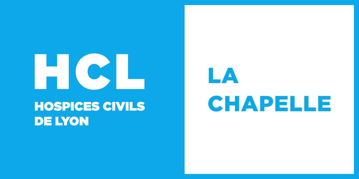 La Chapelle HCL