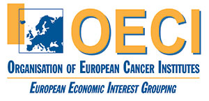 L'Institut de Cancérologie des HCL est membre de l'OECI (Organisation of European Cancer Institutes)