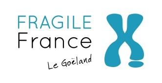 Association Fragile X France