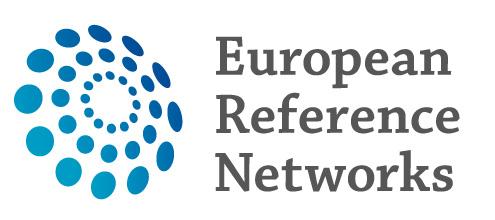 """17 équipes HCL sont labellisées """"European Reference Networks"""""""