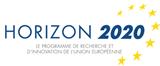 Les HCL ont participé à plus de 20 projets collaboratifs européens en tant que partenaires