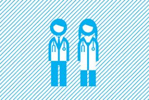 médecins HCL