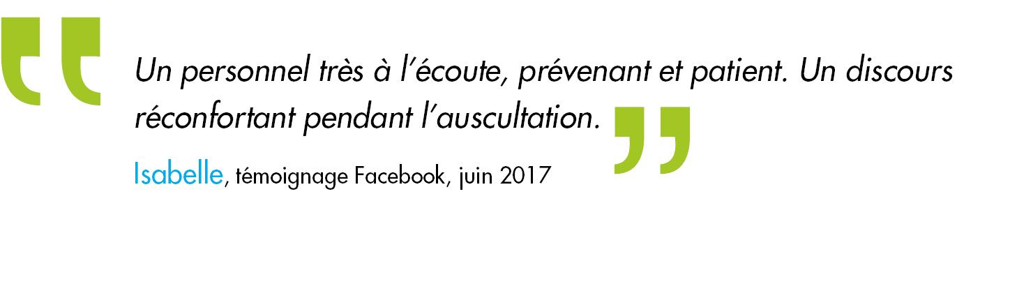 Lhopital Lyon Sud Dispose De Services Dexcellence Notamment Dans Les Domaines La Cancerologie Lhematologie Nutrition Dermatologie